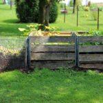 Správný kompost