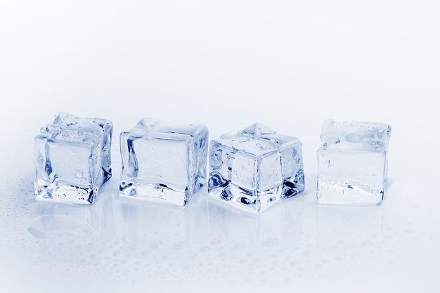 Klimatizace z pet lahve