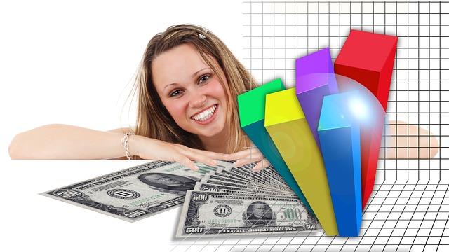 Pasivní příjem – Affiliate